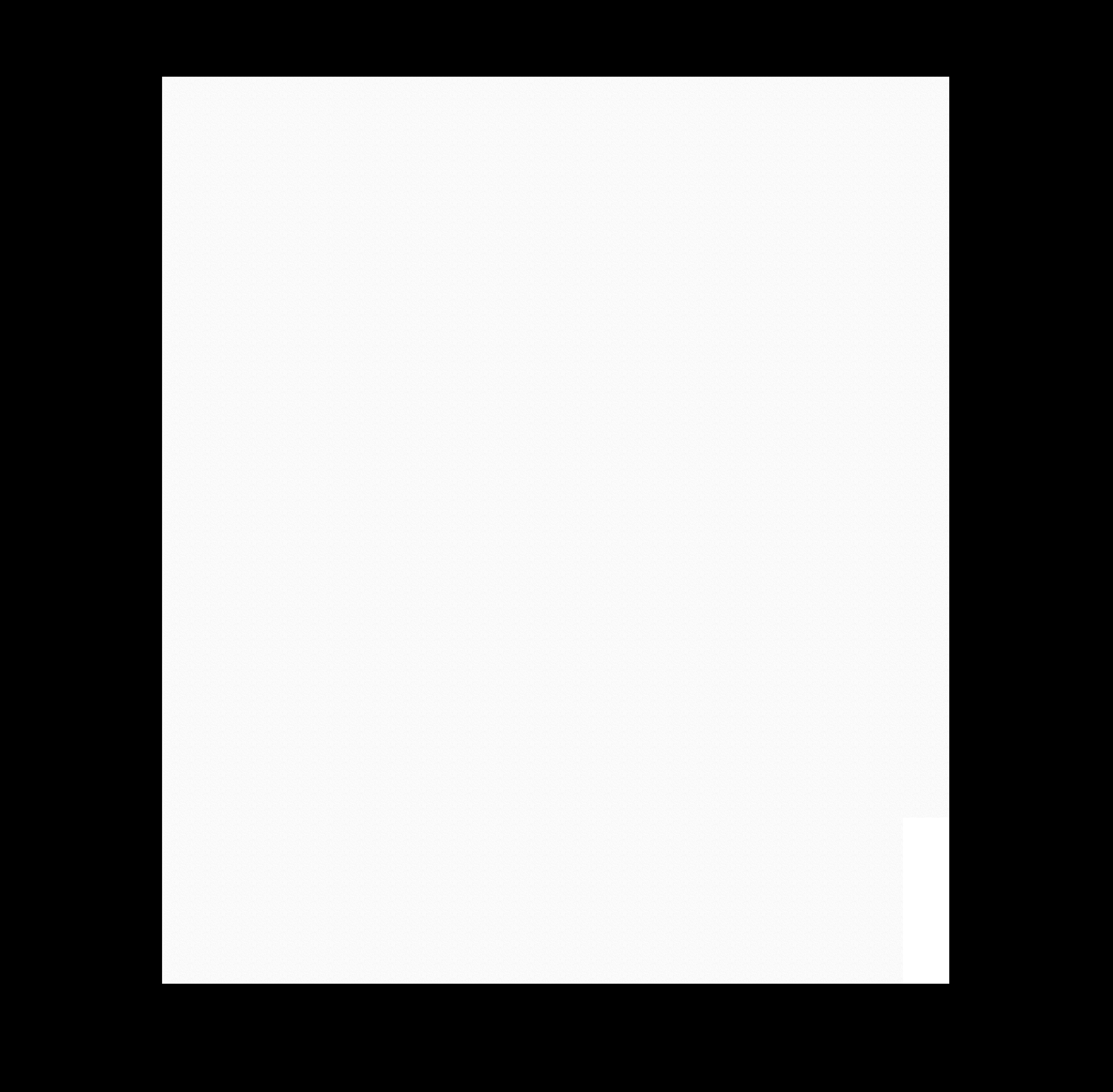 Logo Maison Vermeulen