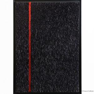 Surface Noire